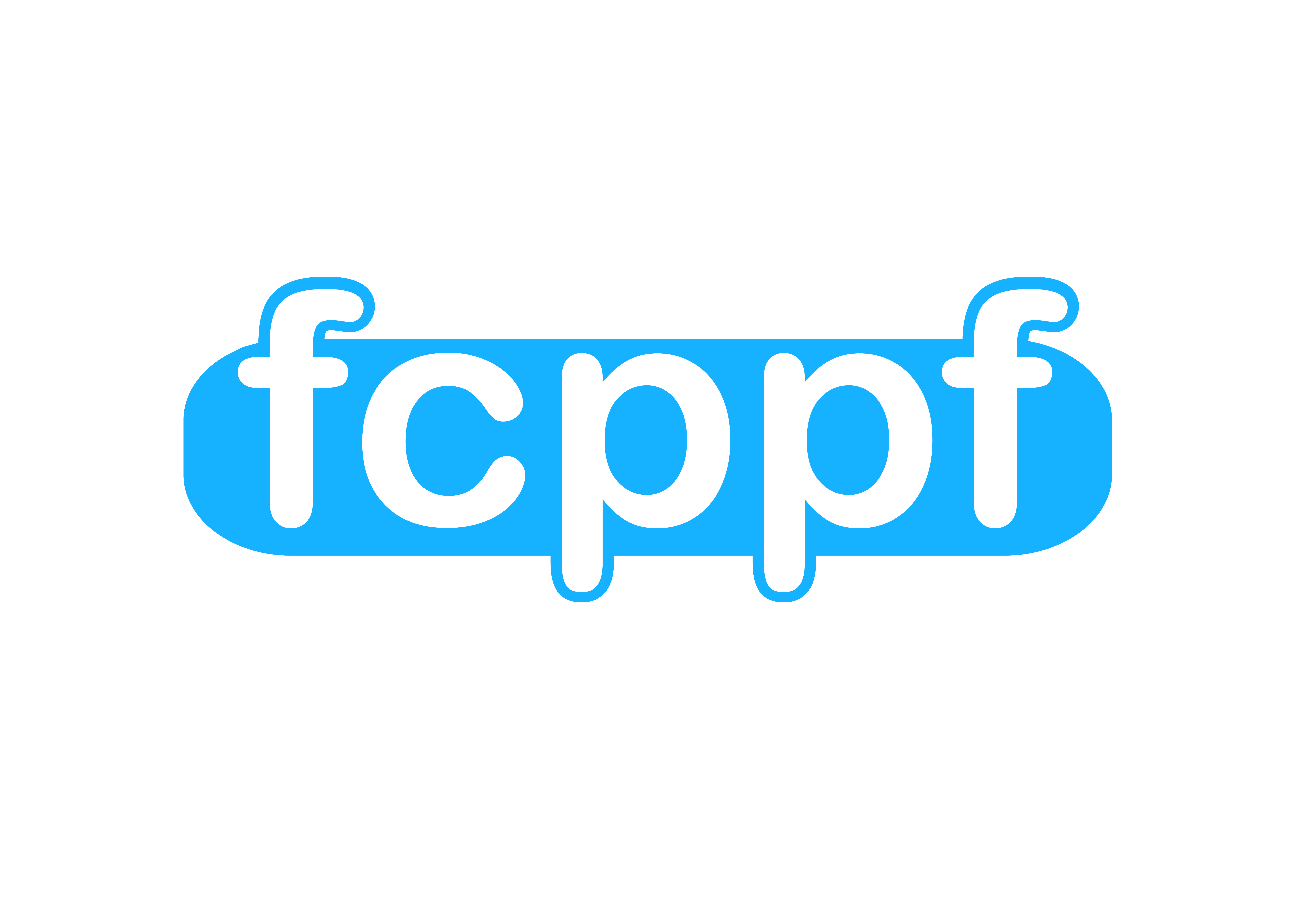 FCPPF