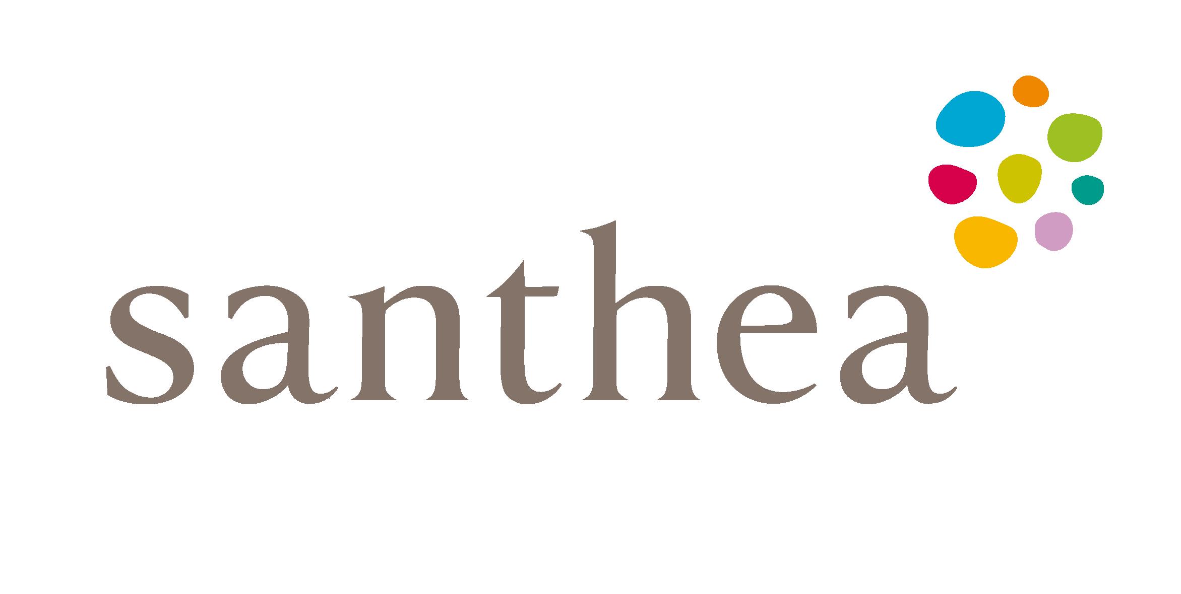 SANTHEA