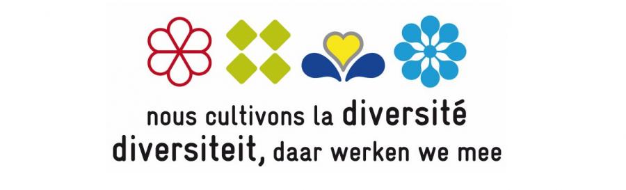 Logo Actiris
